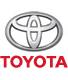 http://www.stewarttoyota.com.au/images/toyota-logo.png